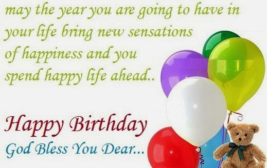 Birthday-Wishes-SMS-for-Friends