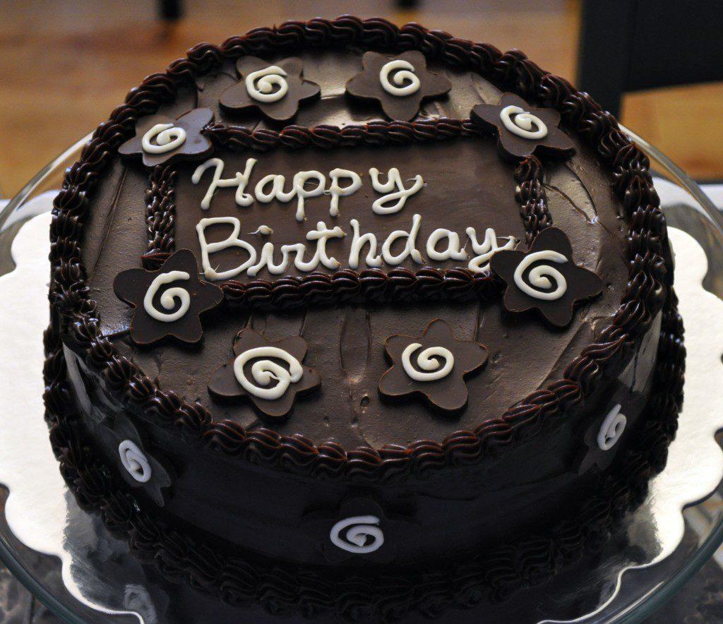Chocolate-Birthday-Cake-images-1024x884