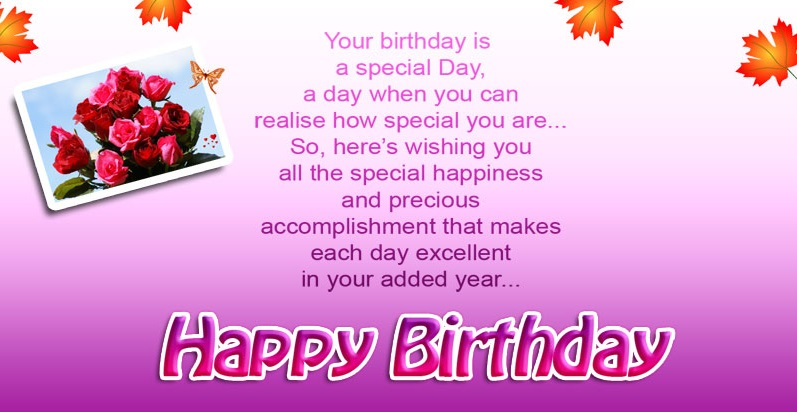 Happy birthday cards images and wishes birthday card we have collected some of the best birthday cards images birthday cards greetings that you can choose from while sending or sharing with your friends m4hsunfo