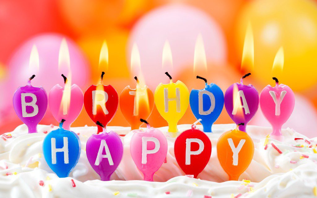 Images for Happy Birthday