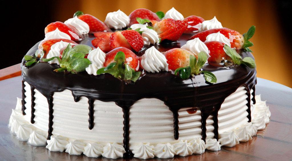 Happy_birthday_cake_image