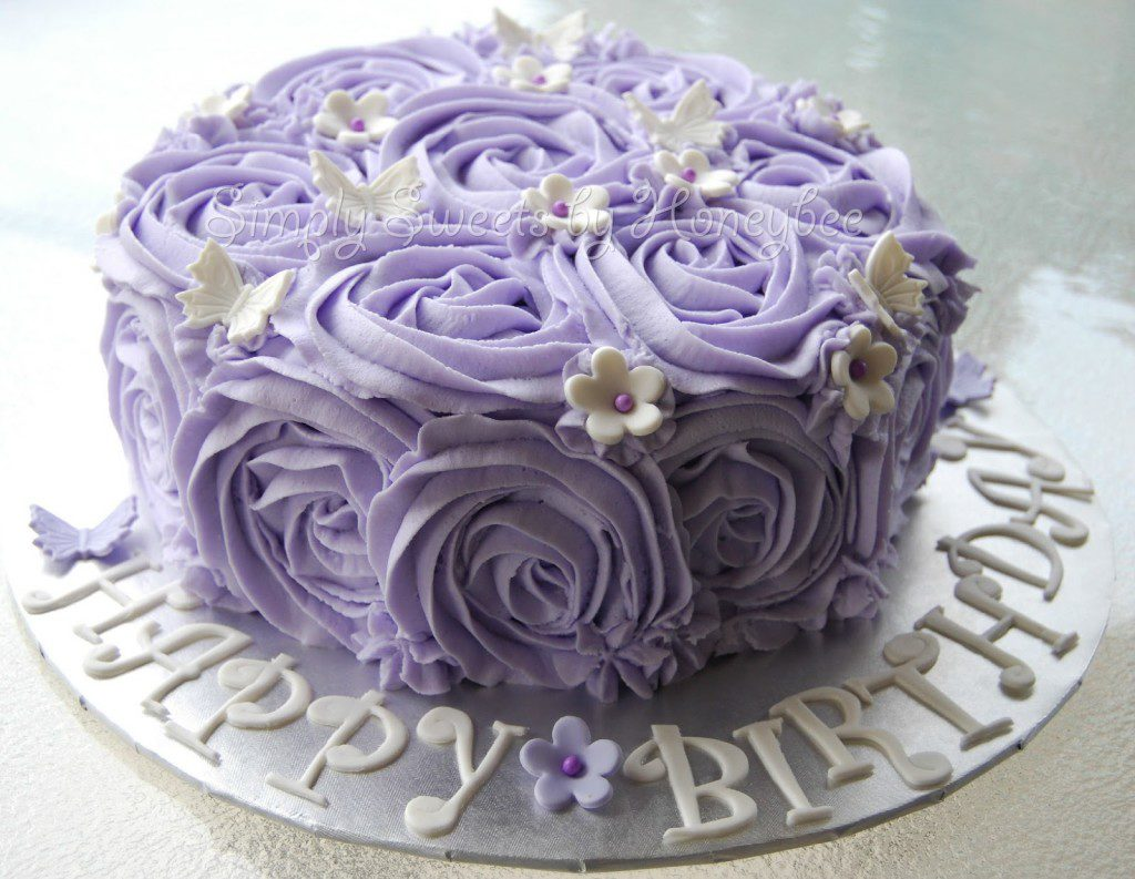 Happy_birthday_cake_with_roses-image-1024x793