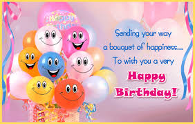birthday quotes images messages