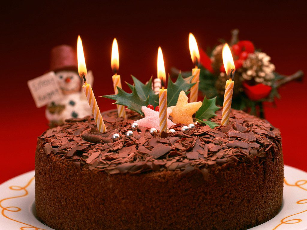 happy-birthday-cake-images-2016