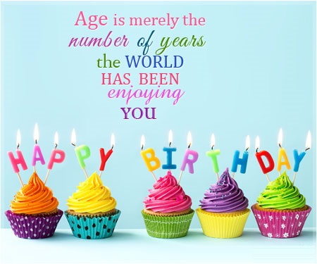 happy birthday messages cards