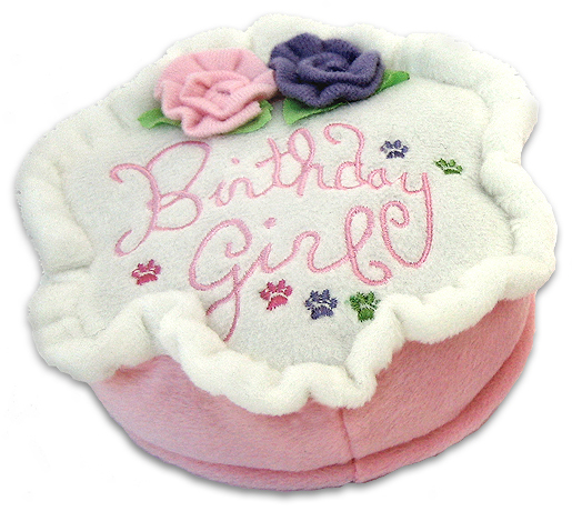happy_birthday_cake_girl_images_pictures