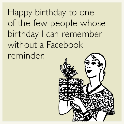 happy birthday funny images wishes