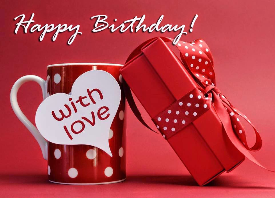 Happy birthday wishes for girlfriend images messages and quotes m4hsunfo