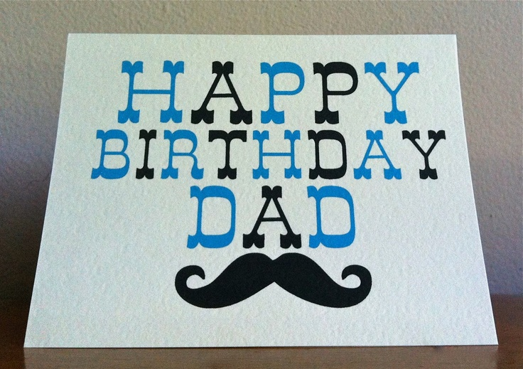 happy birthday cards for dad images and wishes