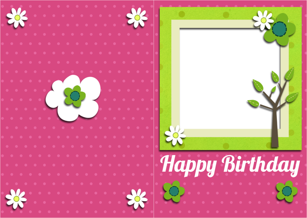 free printable birthday cards ideas  greeting card template, Greeting card