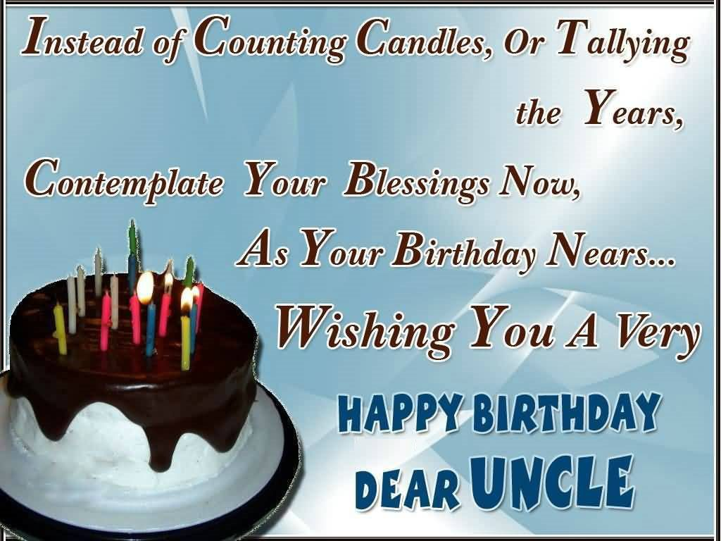 Happy-Birthday-Wishes-For-Uncle