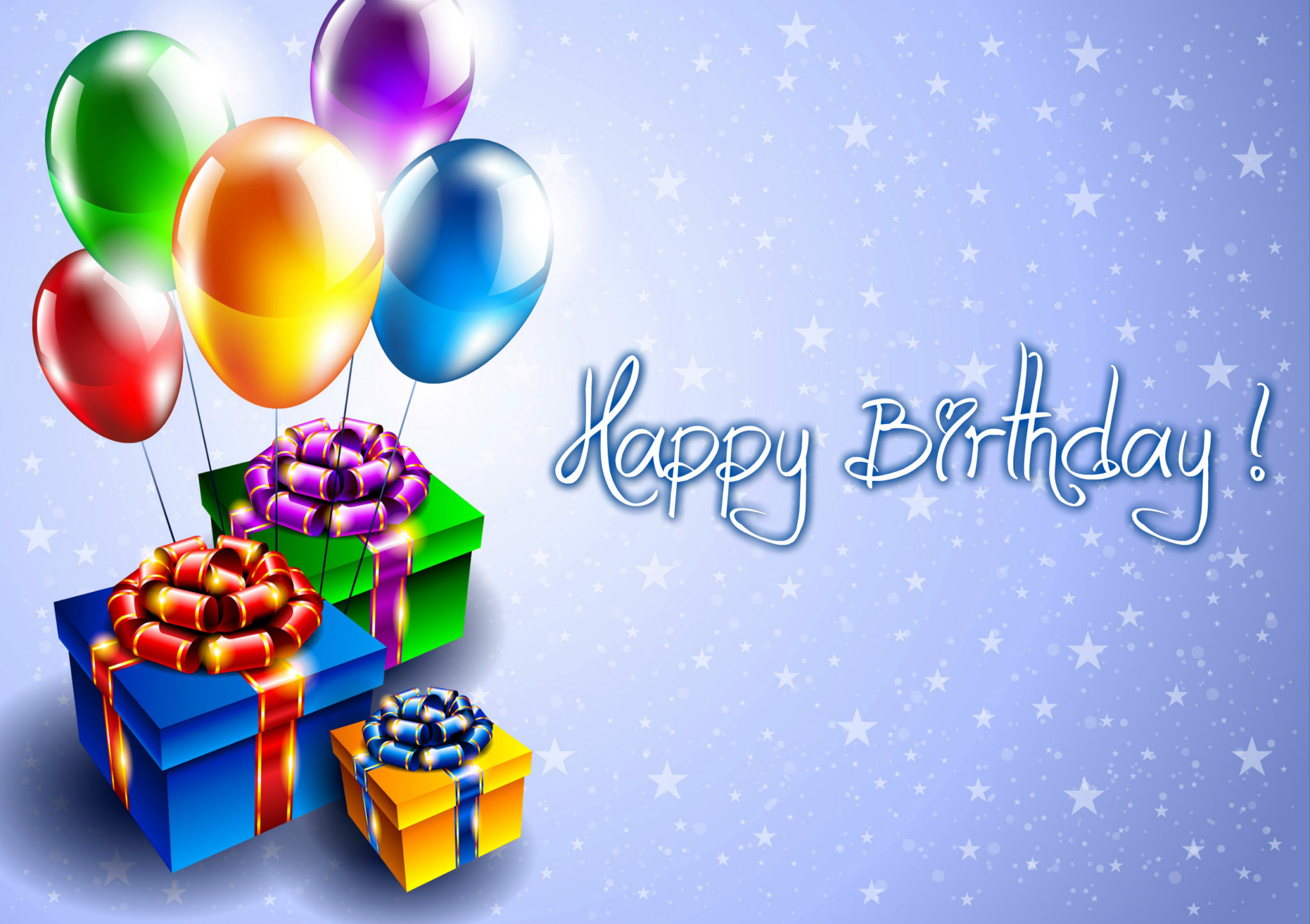 Best Happy Birthday Niece Wishes Messages & Images