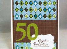 50 Handmade Birthday Sayings Ideas and Images