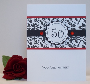 50 Handmade Birthday Wishes Ideas and Images