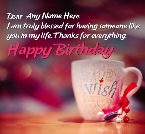 Best Happy Birthday Sayings For EveryOne