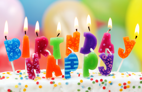 Best Birthday Images For Whatsapp And Facebook