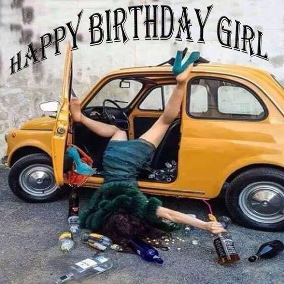 Funny birthday wishes messages images messages greetings m4hsunfo