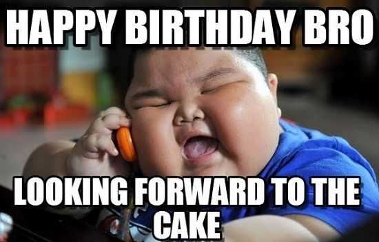 Best Happy Birthday Pictures Funny