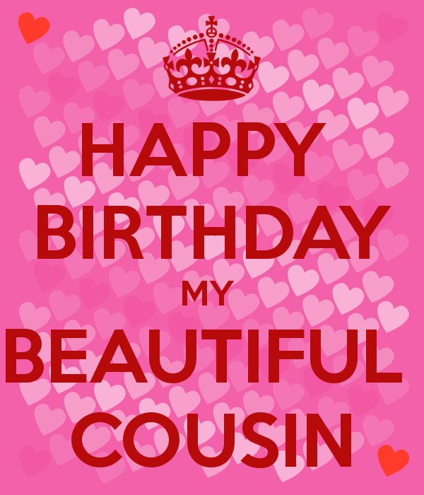 happy birthday cousin quotes cousin birthday wishes images