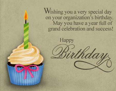 Birthday Wishes For Clients And Customers Corporate Jpg 450x355 Happy To