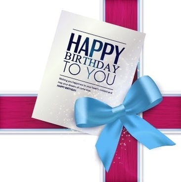 happy birthday greeting cards for your family members