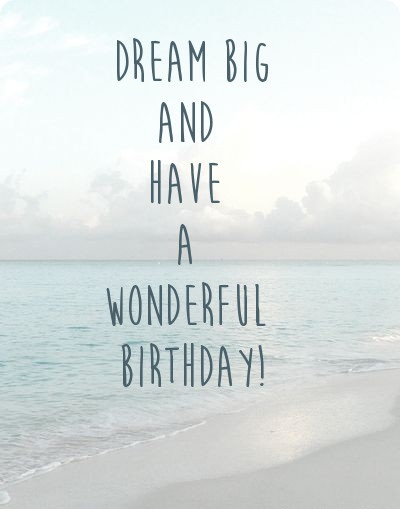 Short Sweet Happy Wishes Messages Quotes