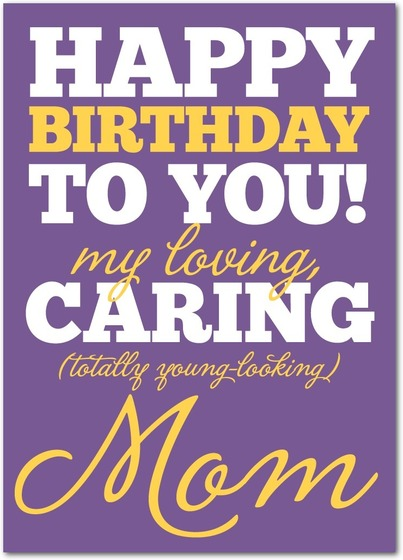 Happy Birthday Cards For Mother Image Collections Free Birthday