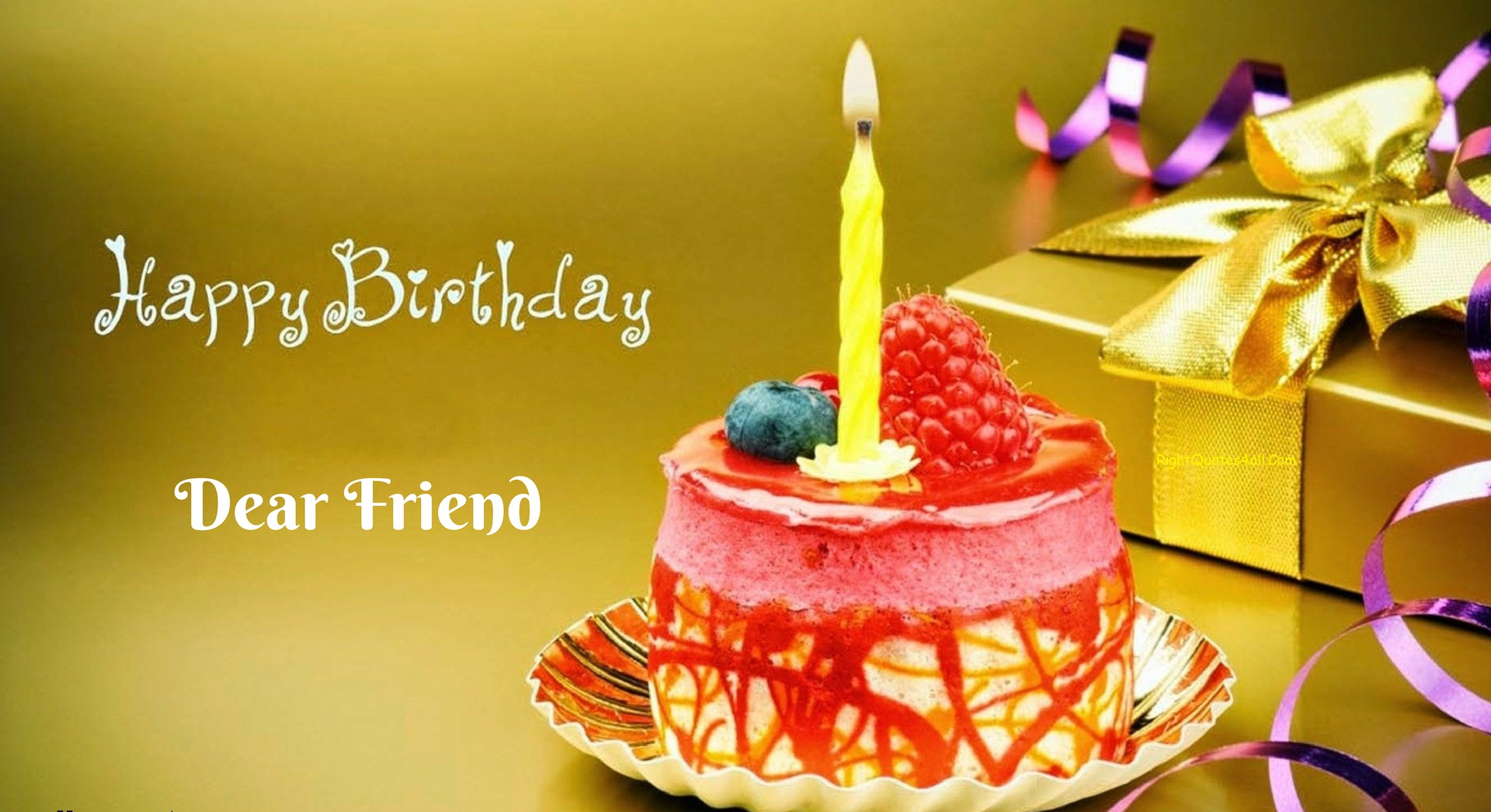 happy birthday friend wishesgreetings and cards