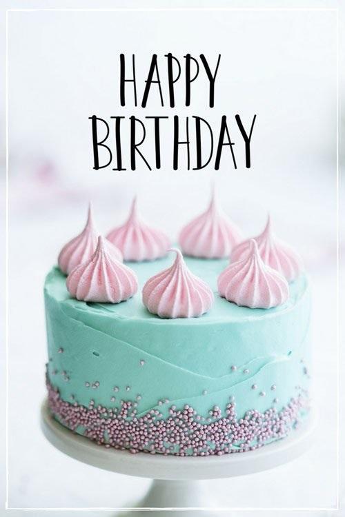 Wish You Meni Meni Happy Birthday,Greetings And Images